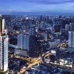 Ashton Silom Banner 150x150 - Life One Wireless คอนโดมิเนียมที่ตอบโจทย์ชีวิตในเมือง