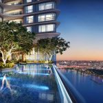Menam Residences Bangkok condo for sale 5 150x150 - ติดต่อเรา
